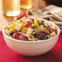 https://cdn2.tmbi.com/TOH/Images/Photos/37/300x300/Italian-Basil-Pasta-Salad_exps42893_FFP1753683D01_08_1bC_RMS.jpg
