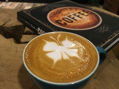 Kelebek latte