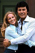 """Charlie's Angles"" Cheryl Ladd, James Darren 1978 ABC"