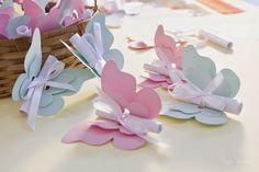 molde convite borboleta - Pesquisa Google