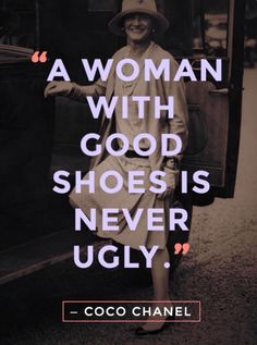 werken in een schoenenwinkel <3