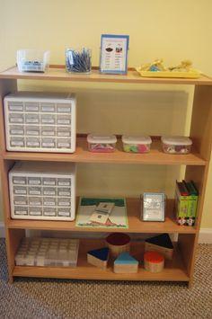 level_one_shelf