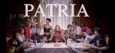 Espagne : Incroyable pub pour un salon érotique à Barcelone