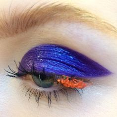 """Gefällt 27 Mal, 3 Kommentare - A S H F E H N E R S (@ashfehners) auf Instagram: """"✨More Kabuki magic ✨from last weeks playtime ready for #MacMakeupArtCosmetics launch playing with…"""""""