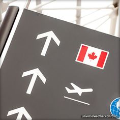 UPDATE: Flight planning rule changes for #Canada – here's what you need to know: http://www.universalweather.com/blog/2015/01/flight-planning-rule-changes-for-canada-part-1-recent-changes/ #aviation #avgeek #bizav #bizjet