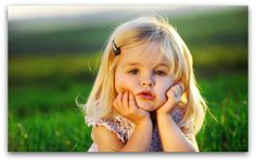 Cutest Baby Girl wallpapers