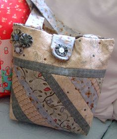 jennie rayment quilts - Google Search