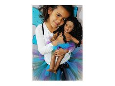 Girls handmade tutus ranging in price from $8. We can ship for a small shipping fee contact us on our FB page https://www.facebook.com/pages/Cutie-Pie-Tutus/332051573559579