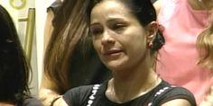 #UltimaHora Norkys Batista es victima de violencia de genero. | Diario de Venezuela