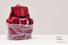 Photo Audrey Corregan Styled & set design by Clémence Cahu L'Officiel Hommes