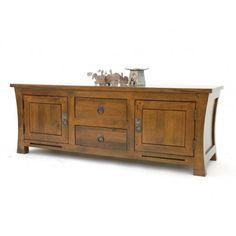 40 Meilleures Images Du Tableau Dos De Canape Chinese Furniture