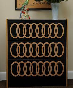 fretwork panels | ... Decorative Fretwork Panels : Decorative Fretwork Panels Painted Gold