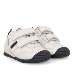 Sneakersy chłopięce Baby Shoes, Sneakers, Kids, Clothes, Fashion, Tennis, Young Children, Outfits, Moda