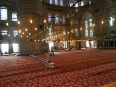 BLUE MOSQUE PHOTO LIKE CONTEST 2013 Name : Ali Ukaj Country : Kosovo Contest Code : BM13032  You can also register for Photo Contest at www.bluemosque.co  https://www.facebook.com/photo.php?fbid=480912558671595=pb.135875796508608.-2207520000.1378709318.=3