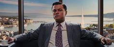 The Wolf of Wall Street - Wikipedia