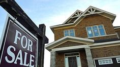 As the plummeting price of oil leads to #job losses across Alberta, many homeowners find themselves in tenuous positions, worried they might lose the roof over their heads... #mortgage #economy #foreclosure #mortgage #realestate #homeowners