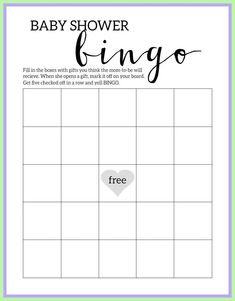 48 baby boy shower bingo printable #baby #boy #shower #bingo #printable Please Click Link To Find More Reference,,, ENJOY!! Baby Shower Cakes For Boys, Baby Shower Bingo, Baby Shower Invitations For Boys, Boy Shower, Bingo Card Template, Bingo Cards, Baby Boy Shoes, Cool House Designs, Home And Family