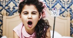 10 surefire signs your child is turning into a spoiled brat
