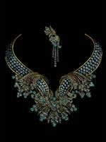 Shinde' Art- N- Design Jewelry Necklaces