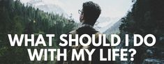 What can I Do if I Don't Want to Go to College? (You'll Thank me later!)  https://smartaffiliatesuccess.com/should-i-go-to-college/  #college #university #crossroad #life #lifestyle #success #education #money #financialeducation #financialfreedom #passiveincome #makemoneyonline #makemoney #mindset #attitude #motivation #inspiration #robertkiyosaki #tharveker