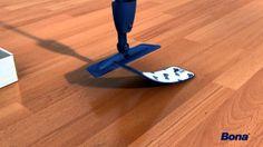 11 Best Bona Hardwood Floor Cleaning System Images In 2014