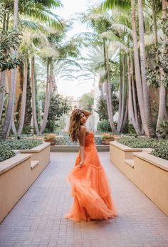 Sommer — California Gowns Gowns For Rent, California, Formal Dresses, Outdoor Decor, Fashion, Summer, Dresses For Formal, Moda, Formal Gowns