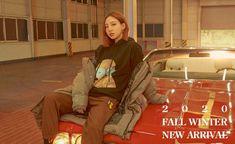 Fandom, South Korean Girls, Korean Girl Groups, Twice Korean, Nayeon Twice, Minatozaki Sana, Dahyun, Im Nayeon, Hirai Momo