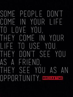 people who are opportunists - Google Search