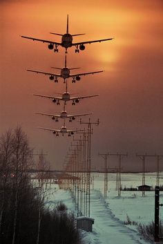 aircraft #wings