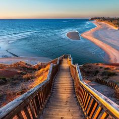 Southport Beach, Fleurieu Peninsula by Australia Praias Для получения информации посетите наш сайт Perth, Brisbane, Melbourne, Australia Beach, Australia Travel, South Australia, Southport Beach, Southport Gold Coast, Sa Tourism