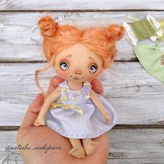 """И вот так еще! Я сейчас еще к вам вернусь - сообщу когда и во сколько будем играть в """"магазин"""" 😄. #куклынечепаевойнаташи#текстильнаякукла#авторскаякукла#интерьернаякукла#коллекционнаякукла#куклаизткани#куклавподарок#кукласвоимируками#ручнаяработа#подарок#екатеринбург#doll#dolls#artdoll#dollartistry#instadoll#artdoll#art#идеяподарка#present#puppet#handmadedoll#mysolutionforlife#кукла#clothdoll#fabricdoll#авторскаяработа#инстаграмнедели"""