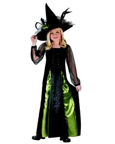 tween witch costumes | Pirate Lass Costume Tween - In Stock : About Costume Shop