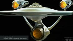 This an alternate design of the USS Enterprise from Star Trek. My two main influences for the ship were the version used in the first six movies and… Uss Enterprise Ncc 1701, Star Trek Enterprise, Star Trek Voyager, Star Trek 1, Star Trek Ships, Science Fiction, Star Trek Models, Starfleet Ships, Star Trek Starships
