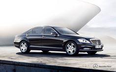 Mercedes-Benz S-Class. Fuel consumption combined: 14,3-5,5 l/100km, CO2 emissions combined: 334-146 g/km. #MBCars