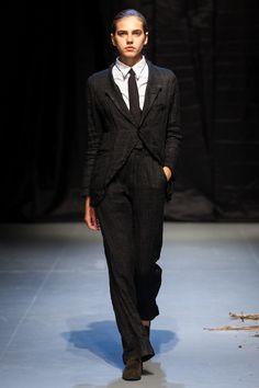 Geoffrey B. Small Women's – Paris Types Of Coats, Looks Street Style, Paris, Formal, Core, Collection, Fashion, Preppy, Moda