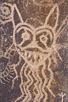 ancient petroglyphs - Google Search
