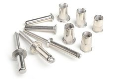 Stainless Steel manufacturers are well experienced and knowledgeable to use their efforts to produce goods of high integrity. They work their best with full dedication using the raw materials of fine quality. Stainless Steel Fasteners, Steel Manufacturers, Raw Materials, Integrity, Metal, Deserts, Raw Material, Data Integrity, Metals