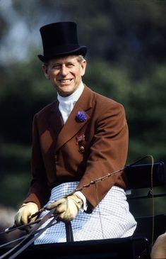 Royal Uk, Royal Queen, Royal Prince, Royal Life, Elizabeth Philip, Queen Elizabeth Ii, Prince Philippe, Prinz Philip, Queen Elizabeth
