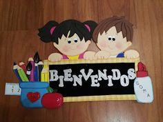 Paper Crafts, Diy Crafts, Diy For Kids, Origami, Doodles, Classroom, Education, Christmas Ornaments, Preschools