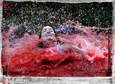 THE VIRUS IS SPREADING! RUN FOR YOUR LIVES! Tuff Mudder Zombie 5k obstacle course race - Boston -May5-6th!