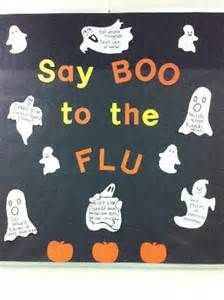 School Nurse Office Decorations – Bing Images