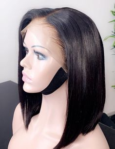 Candid 5x5 Lace Closure Brazilian Straight Human Hair Closure With Baby Hair Free Part Swiss Lace Remy Natural Color Alipearl Hair Closures Hair Extensions & Wigs