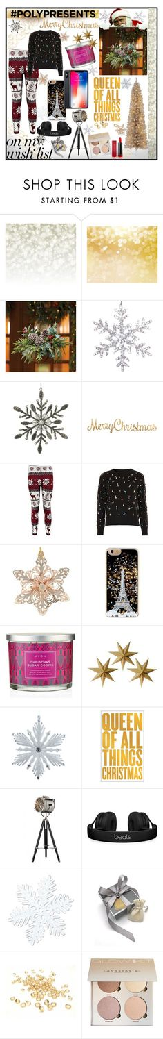 """""""#polypresents On My Wishlist"""" by jeneric2015 ❤ liked on Polyvore featuring interior, interiors, interior design, home, home decor, interior decorating, Improvements, Parlane, Topshop and Chem Art"""