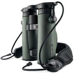 Best Rangefinder Binoculars for Hunting Swarovski EL Range Hunting Scopes, Hunting Rifles, Swarovski, Leica, Binoculars For Kids, Night Vision, Digital Camera, Range, Ebay