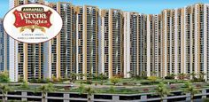 Everybody have great desire to buy #apartmentsinNoida to live their luxurious & peaceful life with having fun. Read more -  http://www.giikers.com/post/14829/apartments-in-noida-asia-well-structure-city