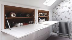 Eight stylish storage solutions | Homes and Antiques