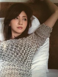 Japanese Beauty, Asian Beauty, Japan Model, Asian Hotties, Japanese Models, Japan Fashion, Beautiful Asian Women, Woman Face, Kawaii Girl