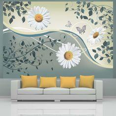 Votre intérieur est à 2 doigts de vous remercier  ---------------------------------------------------------------------  Papier Peint Lightness Of Elation  à 98,48€  sur https://www.recollection.fr/papiers-peints-fleurs-autres-fleurs/8501-papier-peint-lightness-of-elation.html  #Autres fleurs #mobilier #deco #Artgeist #recollection #decointerior #interiordesign #design #home  ---------------------------------------------------------------------  Mobilier design et décoration intérieure…