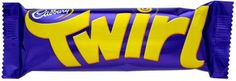 Cadbury-Twirl-Wrapper-Small.jpg