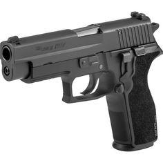 SIG SAUER P227 .45 ACP Pistol